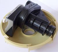 Ремкомплект Диффузор + Эжектор Grundfos JPBasic 4, фото 1