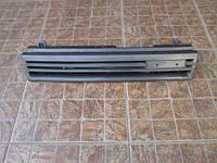 Решітка радіатора GN5150711 Mazda 626 GD GV 1987 - 1997 гв., фото 1
