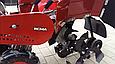 Мотоблок Weima Deluxe WMX 650 New, фото 3
