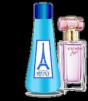 Reni аромат 418 версия Joyful Escada