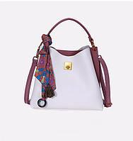 Женская сумка на каждый день, фото 1