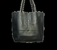 Женская сумка с косметичкой
