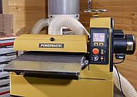 Шлифовальный станок JET PM 2244 Powermatic