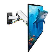 "Кронштейн для LCD LED FS телевизоров 30"" - 40"" NB F300"