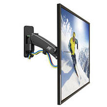 "Кронштейн для LCD LED FS телевизоров 40"" - 50"" NB F350"