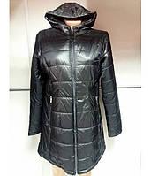 Куртка Женская Демисезонная Болоневая Rue 21 Ashley
