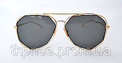 Женские солнцезащитные очки 2882, фото 3