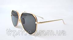 Женские солнцезащитные очки 2882, фото 2