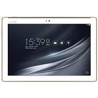"""Планшет ASUS ZenPad 10"""" 2/32GB WiFi White (Z301M-1B029A)"""
