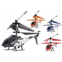 Радиоуправляемый вертолет King Model 33008