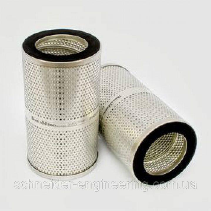 Фильтры гидравлики BALDWIN PT8496MPG