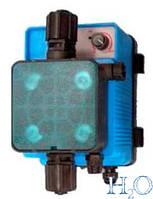 Мембранний насос Microdos ME2-C-1, фото 1