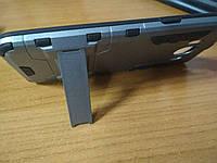 Защитная накладка для iPhone 8 чехол-бампер HONOR Hard Defence