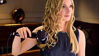 Утюжок Babyliss PRO Perfect Curl, stylist tools плойка для волос