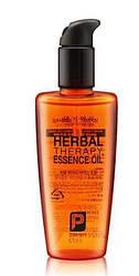 Восстанавливающее масло для волос Daeng Gi Meo Ri Professional Herbal Therapy Essence Oil - 140мл