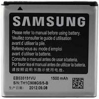 Аккумулятор на Samsung EB535151VU, 1500mAh