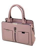 31649ce6f189 Женская сумка ALEX RAI 1910 purple. Женские сумки купить недорого Одесса 7  км