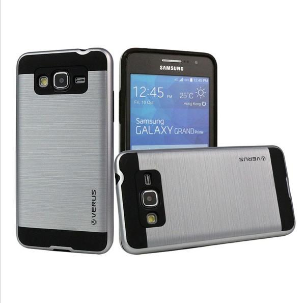 Чехол для Samsung Galaxy Grand I9080 I9082 Verus