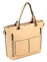 f00269680fe9 Женская сумка ALEX RAI 3665 khaki. Женские сумки купить недорого Одесса 7 км