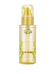 Восстанавливающее масло для волос Daeng Gi Meo Ri Yellow Blossom Hair Oil Serum - 80мл