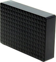 Переносной Жесткий диск Seagate Expansion Desk 3.0 STEB4000200