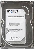 Жесткий диск i.norys INO IHDD0750S2-D1-7232