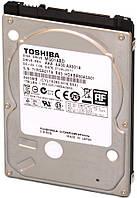 """Жесткий диск Toshiba MQ01ABDxxx 2.5"""" MQ01ABD050"""