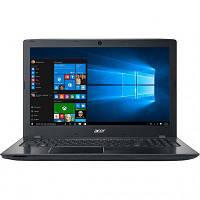 Ноутбук (i3/4/500/MX130) Acer Aspire E15 E5-576G (NX.GVBEU.030)
