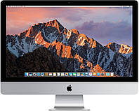 "Моноблок Apple iMac 27"" 5K 2015 (APPLE Z0RT0002G)"
