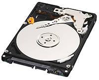 """Жесткий диск WD Scorpio Blue 2.5"""" WD3200BEVT"""