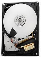 Жесткий диск Hitachi Deskstar NAS HDN726060ALE614