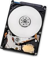"""Жесткий диск Hitachi Travelstar 5K1000 2.5"""" HTS541010A9E680"""