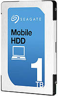 """Жесткий диск Seagate Mobile HDD 2.5"""" ST1000LM035"""