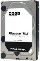 Жесткий диск Hitachi Ultrastar 7K2 HUS722T1TALA604