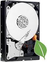 Жесткий диск WD RE4-GP WD1502FYPS