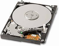 Жесткий диск Toshiba MKxx76GSX MK3276GSX