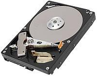 Жесткий диск Toshiba DT01ABAxxxV DT01ABA300V