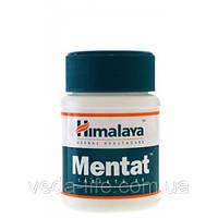 Ментат, 60 табл. - улучшение памяти, концентрация внимания, стрессоустойчивость, бессонница