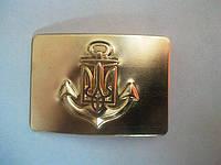 Пряжка для моряков