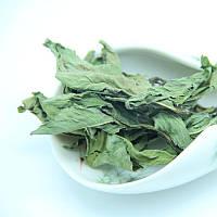 Мята сушеная ЭКСТРА, 15 грамм