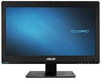 Моноблок Asus All-in-One A4321 (ASUS A4321UTH BE007X)