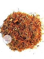 Солодка корень, 25 грамм