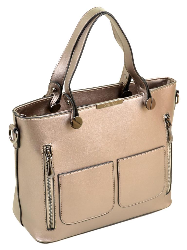 4e855da0ee44 Женская сумка ALEX RAI 3663 golden. Женские сумки купить недорого Одесса 7  км - Интернет