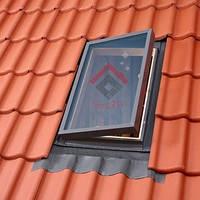Вікно-люк Velux VLT 029