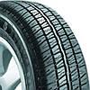 185/70 R14 ВС-40 Rosava всесезонные шины