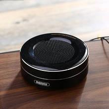 Портативная колонка Remax Portable Bluetooth RB-M13