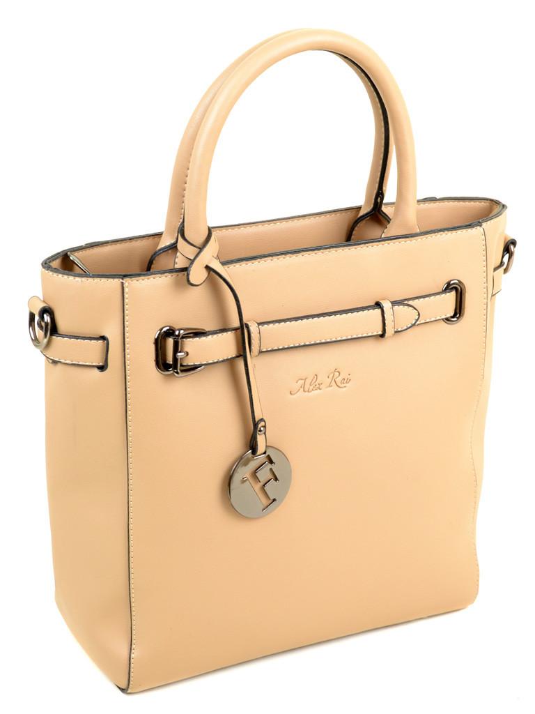 abe88282addc Женская сумка ALEX RAI 3625 khaki. Женские сумки купить недорого Одесса 7 км