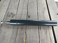Амортизатор (вкладыш) передний Ланос, Сенс АГАТ