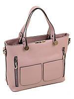 dac50bafecff 440UAH. 440 грн. В наличии. Женская сумка ALEX RAI 3663 purple. Женские  сумки купить недорого Одесса 7 км.