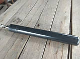 Амортизатор (вкладыш) передний Ланос, Сенс Агат, фото 2